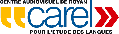 logo CAREL