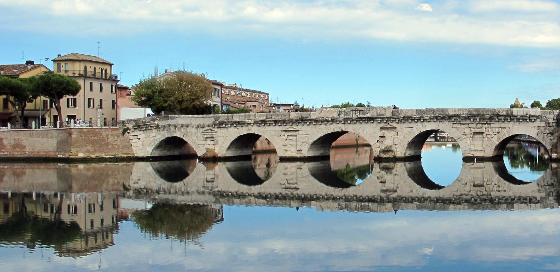 Alliance Française Rimini
