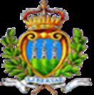 Segreteria di Stato Istruzione e Cultura di San Marino